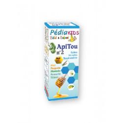 Pediakids APITOU n°2