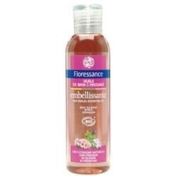 Floressance Huile de bain et massage Embellissante, 150 ml