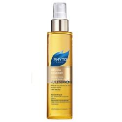 Coffret Prodigieux le parfum 30 ml + Huile de douche 30 ml + Lait Parfumé 30 ml