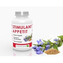 districeutique laboratoire STIMULANT APPÉTIT, 30 comprimés