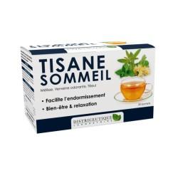 DERMACEUTIC COFFRET: SUN CEUTIC ECRAN SPF 50  +  DERMACEUTIC ADVANCED CLEANSER (OFFERT)
