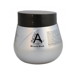 INOVA Miracle Masque , 500 ml