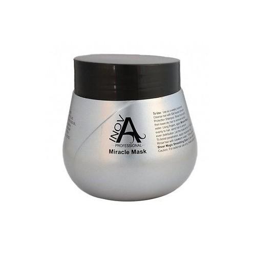 INOVA Miracle Masque , 500 ml