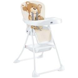 Cam Chaise haute Mini Plus