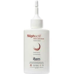 ITem ALPHACTIF Lotion Anti-Chute, 100 ml