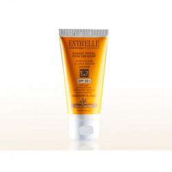 ESTH'ELLE Ecran Total Crème SPF 50+, 50g
