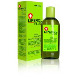 Liperol Plus Shampooing, 150ML