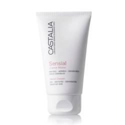 CASTALIA Sensial Crème Mains, 75ml