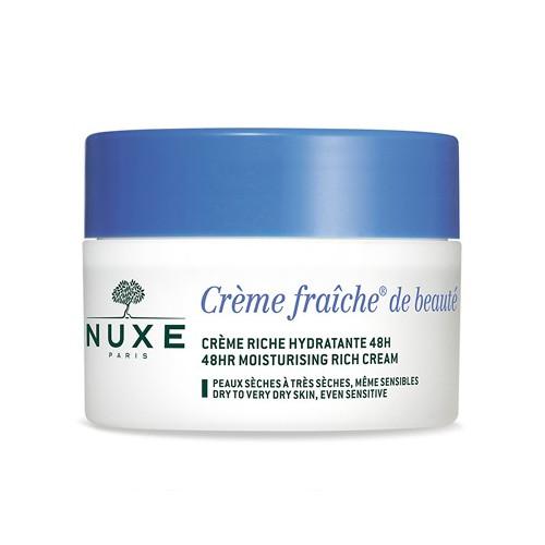 Nuxe Crème Fraîche de Beauté, 50ml
