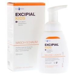 ITEM K.O. Poux Gel crème anti-poux - 100ml