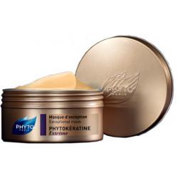 Phyto Phytokératine Extrême Masque, 200 ml