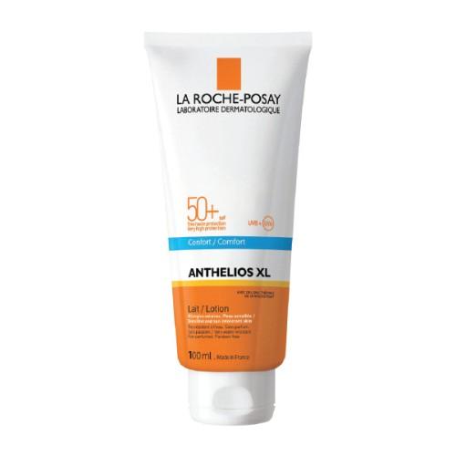 LA ROCHE POSAY Anthelios XL SPF 50+ Lait, 100 ml
