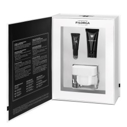 FLORGA COFFRET PRESTIGE ABSOLUTE