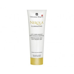 NEROLA ILLUMINATING CORPS, 300ml