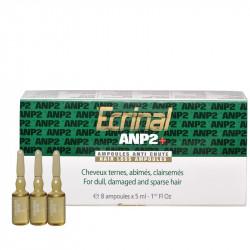 Ecrinal ANP40 Ampoule (8*5 ml)