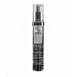 HYALU SÉRUM 2.3 Sérum reconstructeur ANTI-ÂGE - 30 ml
