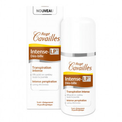 ATODERM NUTRITIVE 40ML
