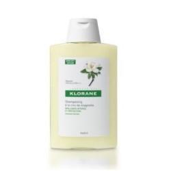 KLORANE Shampooing à la cire de Magnolia, 200ml