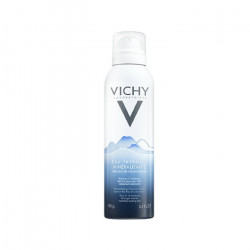 VICHY Eau thermale, 150ml