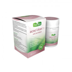 THERAPIA ACNE'CLEAR-ZN