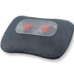 SMG141 Coussin de Massage SANITAS