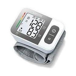 SBC15 Tensiomètre à poignet SANITAS
