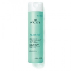 NUXE Aquabella Lotion