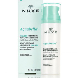 NUXE Aquabella Émulsion hydratante