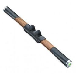 BEURER MG850 Fascia massage pour régénération musculaire