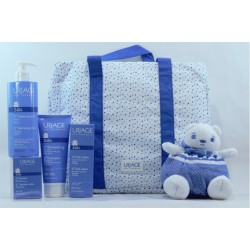 URIAGE COFFRET BEBE