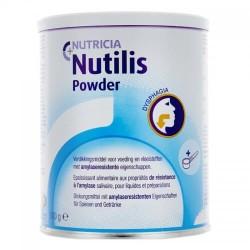 Nutricia Nutilis Powder poudre épaississante 300 g