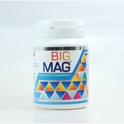 BIGMAG BT 30