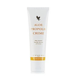 Forever Crème Aloe Propolis - 113g