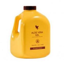 FOREVER Pulpe d'Aloès Stabilisée - 1 litre