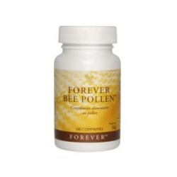 Forever Pollen - 100 comprimés