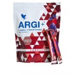 Forever ARGI+ 300g - 30 doses de 10 g