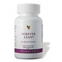 Forever Lean - 120 capsules