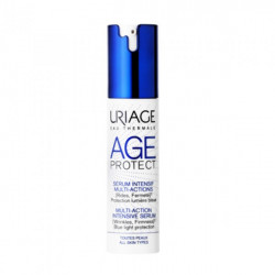 URIAGE AGE PROTECT - SÉRUM INTENSIF MULTI-ACTIONS 30ML