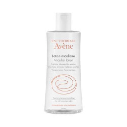 Avene Lotion Micellaire, 400ml