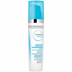BIODERMA HYDRABIO SERUM CONCENTRE 40ML