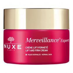 NUXE Merveillance expert Crème correctrice rides installées, 50 ml