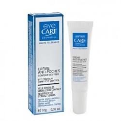 Eye care Crème anti-cernes contour des yeux, 10G