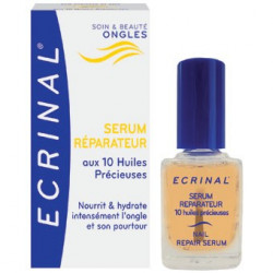 ECRINAL SERUM ONGLES
