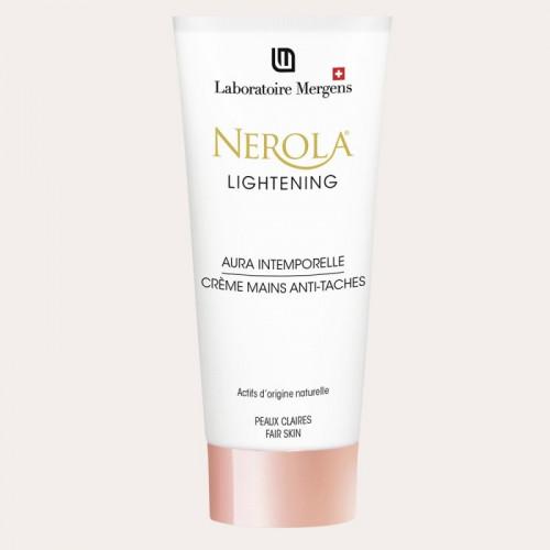 NEROLA Crème Mains Anti-taches 75 ML