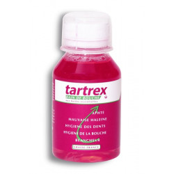 TARTREX BAIN DE BOUCHE