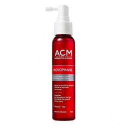 ACM NOVOPHANE LOTION, 100ML