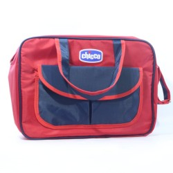 CHICCO SAC MAMAN