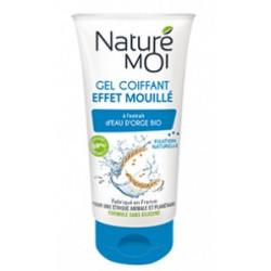 Naturé Moi Gel Coiffant Effet Mouillé