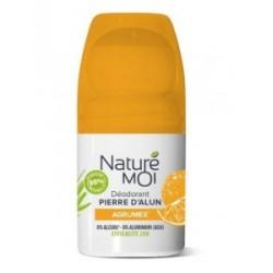 Uriage - Bariéderm - Cica gel nettoyant, 200ml