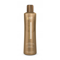 BRASIL CACAU SHAMPOOING ANTI FRIZZ 300 ml